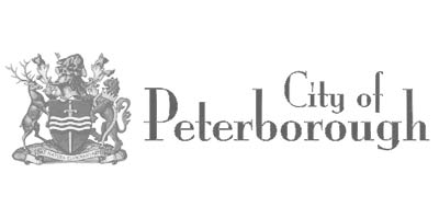City of Peterborough
